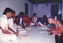 Deepak_blog1-sm