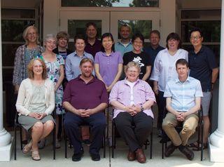 2015-16 Deans group picsm