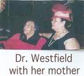 Westfield-family