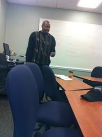 Andre-teaching-1
