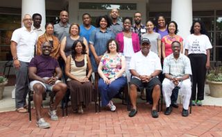 2015-16-African-Descent-group-picsm