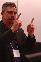 Miguel De La Torre