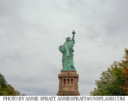 Liberty-with-words