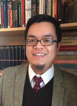 MartinNguyen